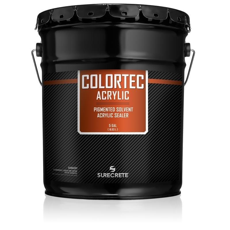 Colortec Acrylic