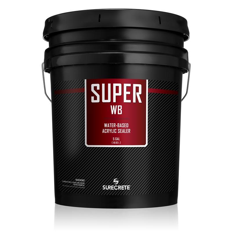 Super WB