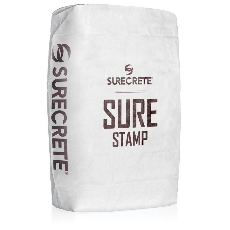 SureStamp