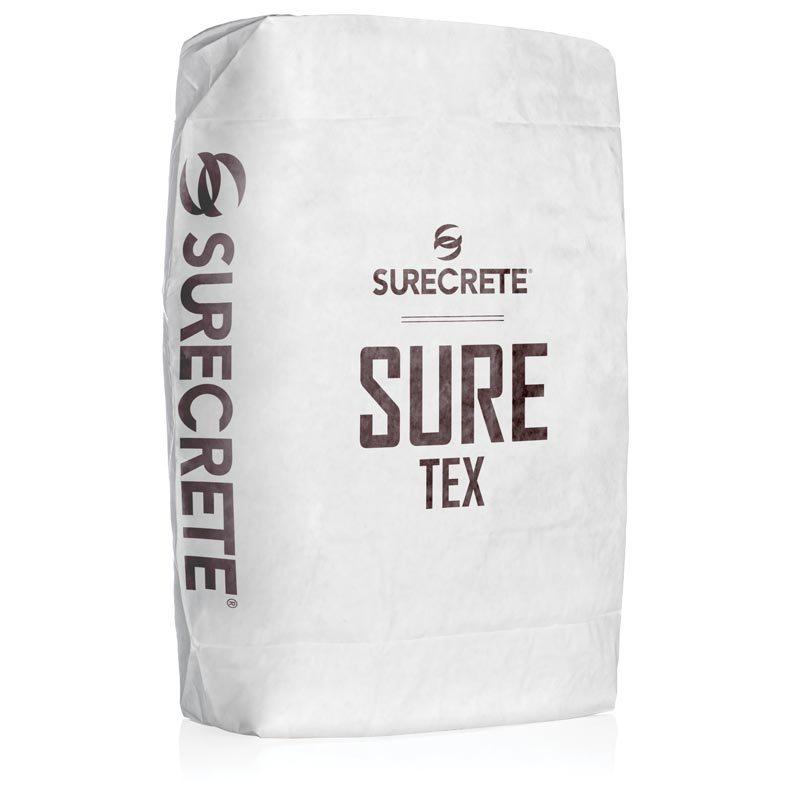 SureTex