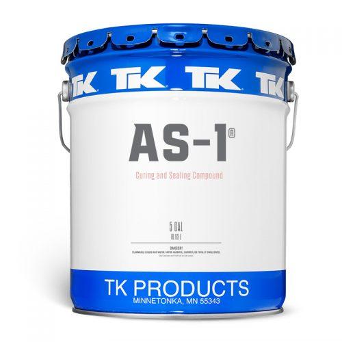 TK-AS1