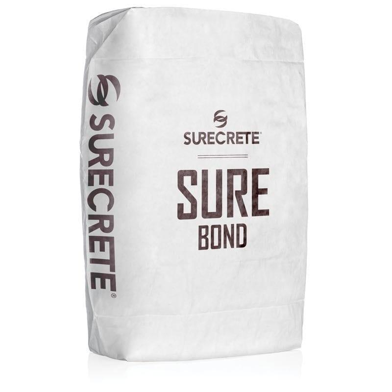 surebond