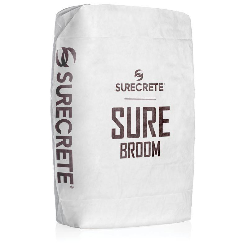 SureBroom