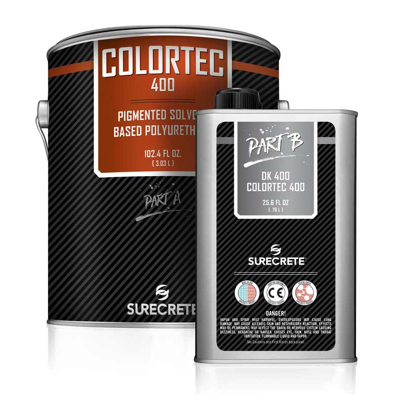 ColorTec-400