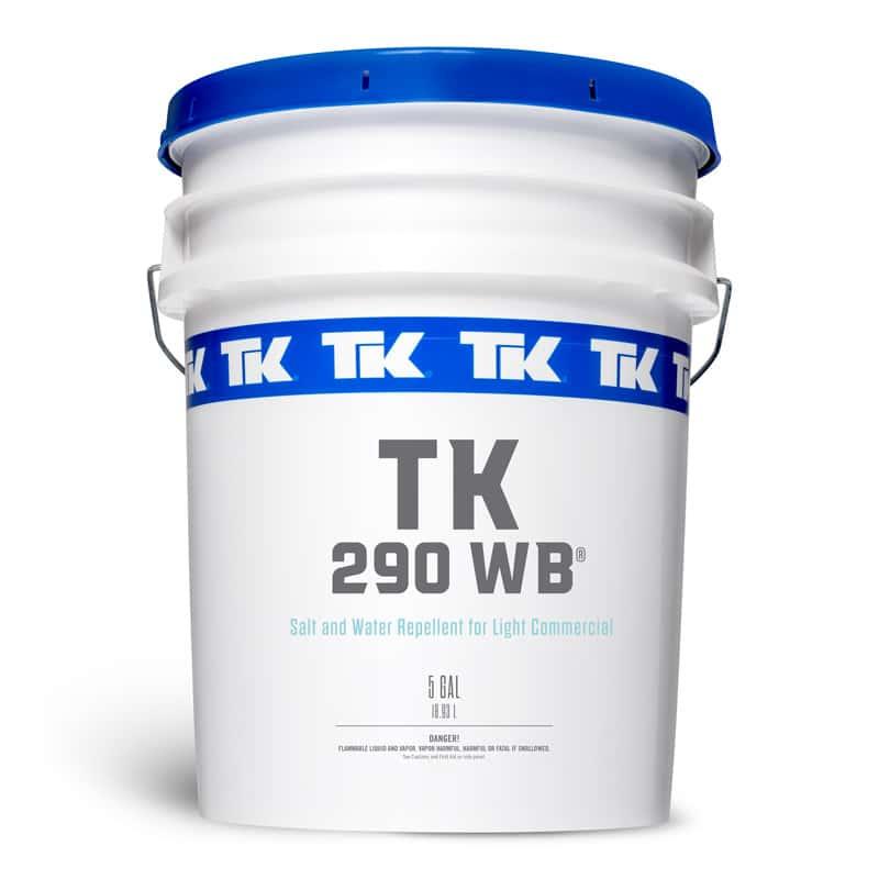 TK 290 WB