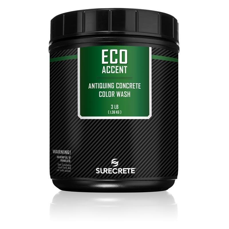 Eco Accent