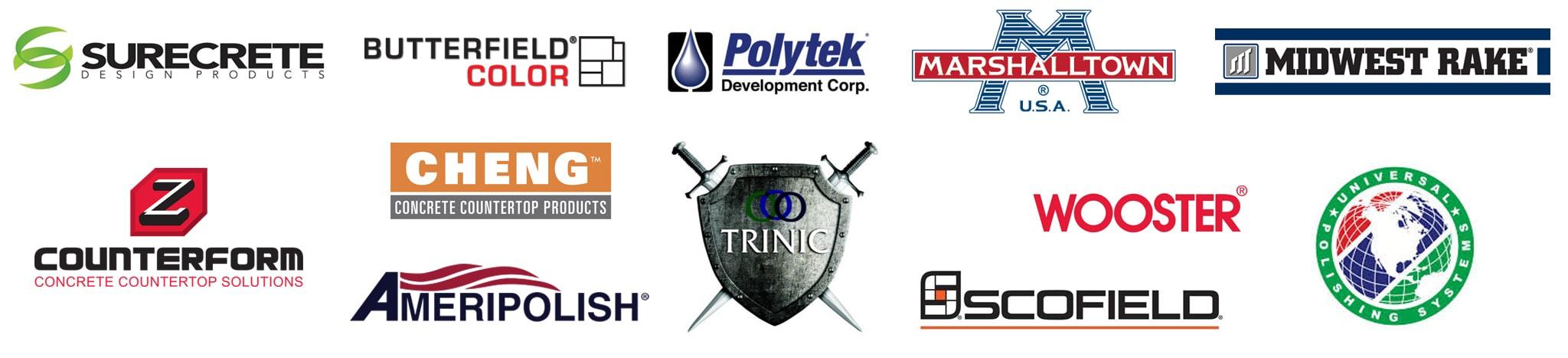 top-brands-in-stock