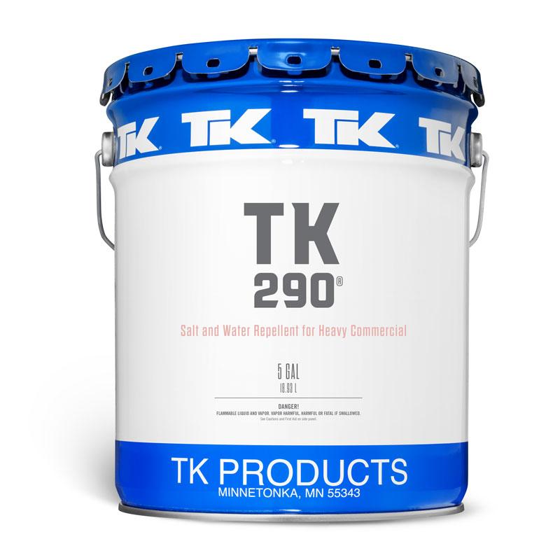 TK-290