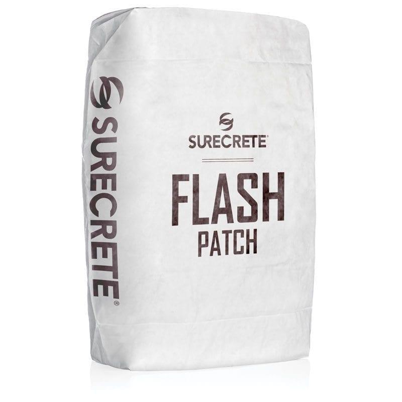 flash patch